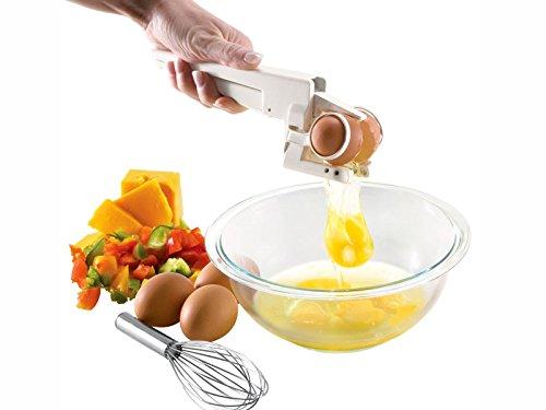 Ei-Cracker-Separator-Riss-Eier-Zarte-Kitchen-Gadget-Tool