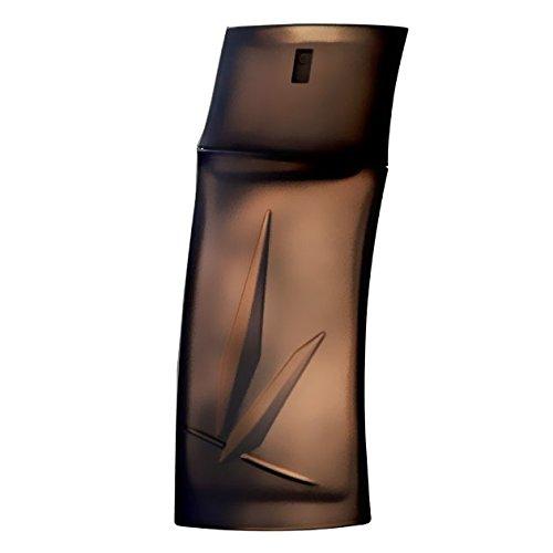 Kenzo Homme Eau de Toilette Boisee per Uomo Cofanetto - 100 ml Eau de Toilette Spray + 50 ml Gel Doccia + Trousse