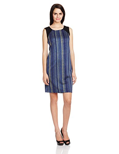 And-Womens-A-Line-Dress