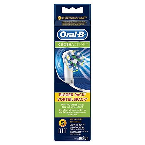 oral-b-crossaction-aufsteckbursten-fur-elektrische-zahnbursten-5-stuck
