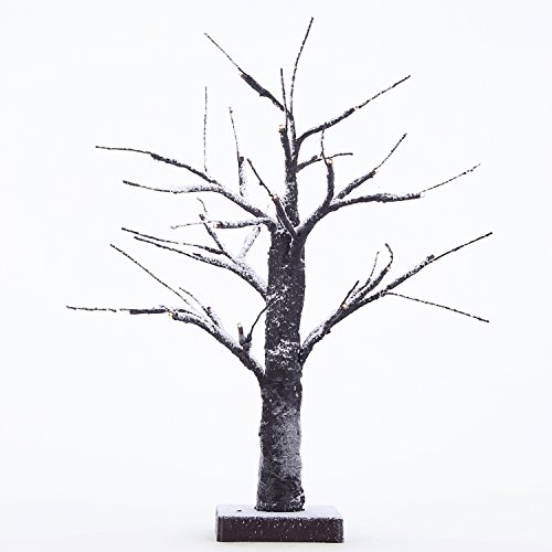 Fashionlite-Bonsai-LED-Light-Decorative-Xmas-Snow-TreeHomePartyFestivalChristmasIndoor-and-Outdoor-Use-SNWL001