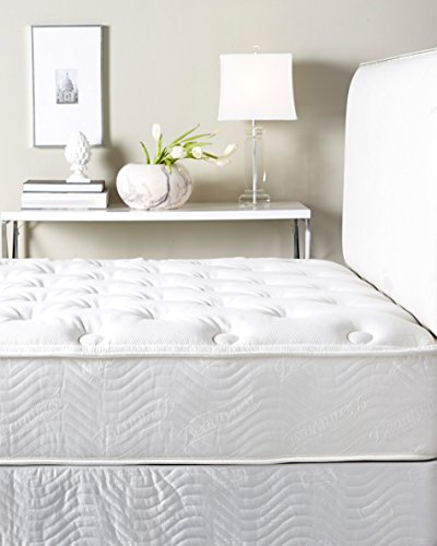 w-hotels-king-bed-plush-top-mattress-and-boxspring