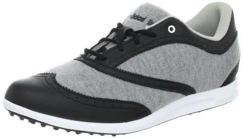 adidas-Womens-Adicross-Golf-Shoe