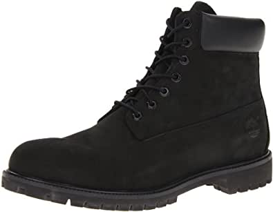 timberland s leather boots buy at low prices