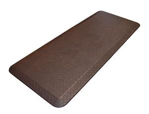 301 moved permanently Kitchen floor mats designer