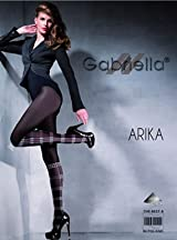 Gabriella Arika Tights