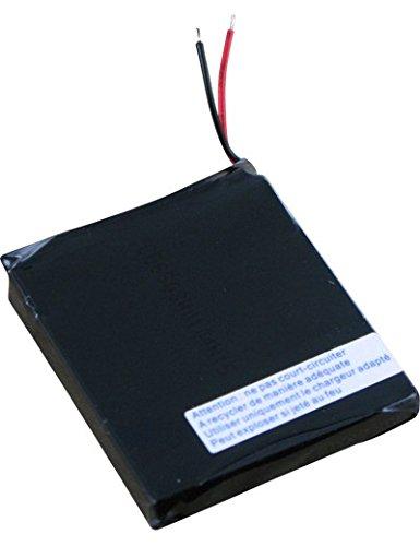 battery-for-garmin-forerunner-205-37v-700mah-li-ion