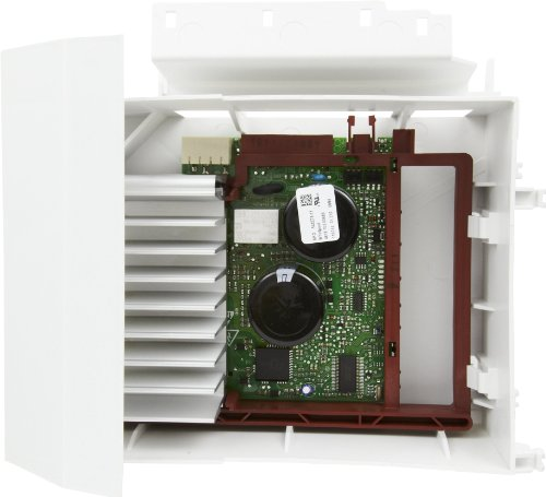 Whirlpool 8182706 Control Unit (Whirlpool Washer Mcu compare prices)