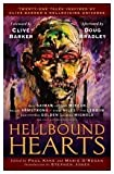 img - for Hellbound Hearts book / textbook / text book