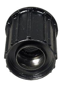 Shimano M570 LX Freehub Body -
