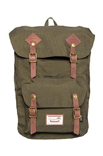 Unisex American Vintage Backpack