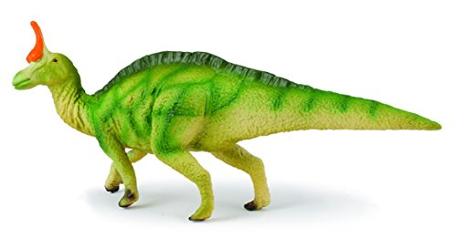 CollectA Tsintaosaurus Toy