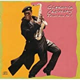 Night with Mr. C ~ Clarence Clemons