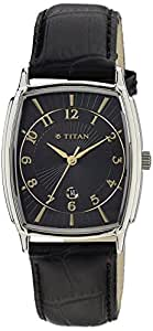 Titan 1486SL02
