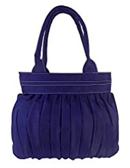 Vian Very Beautiful/Stylish Handbag For Women/Girls - B00TV1ZQHG