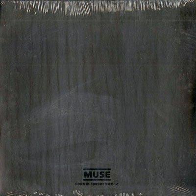 Muse - Uprising - Zortam Music