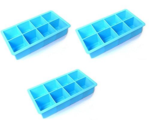 juego-de-3-para-cubitos-de-hielo-mold-tamano-grande-jumbo-azul-woo-el-hogar-y-el-jardin