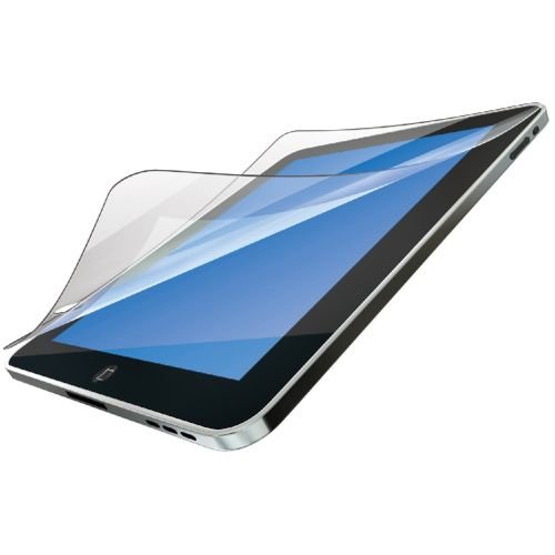 ELECOM iPad 液晶保護フィルム マット AVA-PA10FL