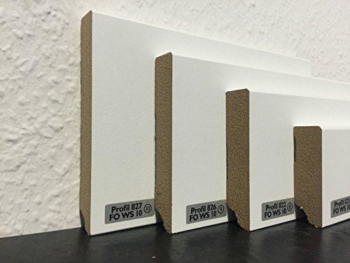 Sockelleisten-im-Weimarer-Profil-Fuleisten-mit-MDF-Kern-in-wei-Wandabschlussleiste-mit-Kabelkanal-Fubodenleisten-verfgbar-in-den-Maen-240m-x-58mm-leicht-zu-montieren