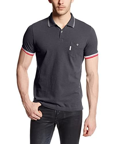 Ben Sherman Men's Reno Polo