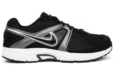 e19d115678afc Price Shoes Review: Amazon.com: Nike DART 9 Men's Running Shoe ...
