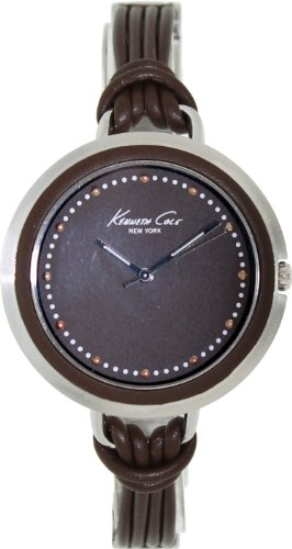 Kenneth Cole KC2652 Orologio da Donna