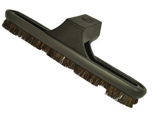 Rainbow Model E2 Vacuum Cleaner Bare Floor Tool Attachment