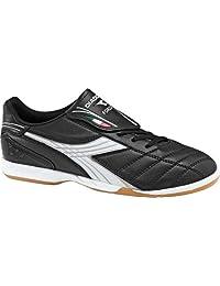 Diadora Men's Forza ID Soccer Shoe