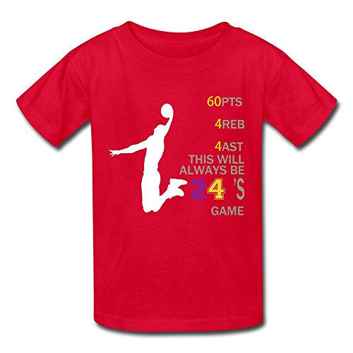 xj-cool-lengendary-24-memba-kid-s-cool-t-shirt-rojo