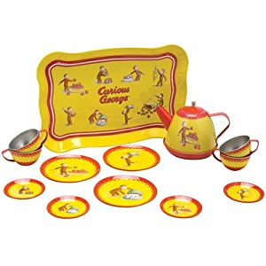 Curious George Decor Totally Kids Totally Bedrooms Kids Bedroom