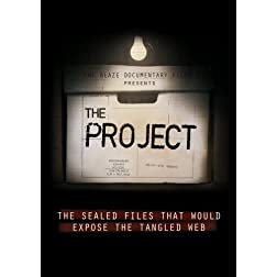 GLENN BECK PRESENTS: THE PROJECT