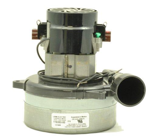 Ametek Lamb Vacuum Cleaner Motor Best Sewing Machine