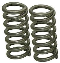 Belltech 4207 Coil Spring Set