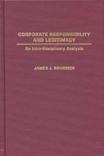 CORPORATE-RESPONSIBILITY-AND-LEGITIMACY-AN-INTERDISCIPLINARY-By-James-J-NEW