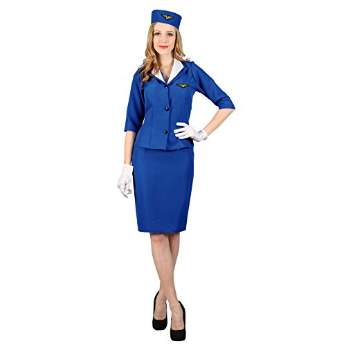 ladies-pan-am-hostess-costume-for-airline-aviation-stewardess-fancy-dress