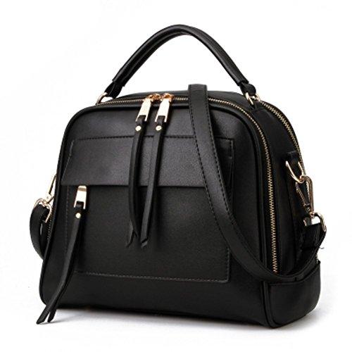 Rétro minimaliste sacs à main tendance casual/Mme sac à bandoulière en Europe/package Diagonal