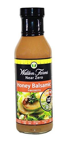 walden-farms-355ml-honey-balsamic-vinaigrette-calorie-free-salad-dressing