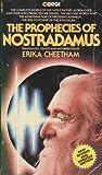 The Prophecies of Nostradamus. (0552115673) by NOSTRADAMUS