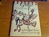 Gigi: The Story of a Merry-Go-Round Horse