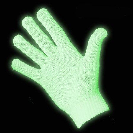 galleon glow in the dark spray paint green. Black Bedroom Furniture Sets. Home Design Ideas