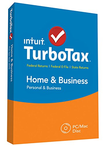 Download Intuit Turbotax Home Business Usa Mac ||| Buy online