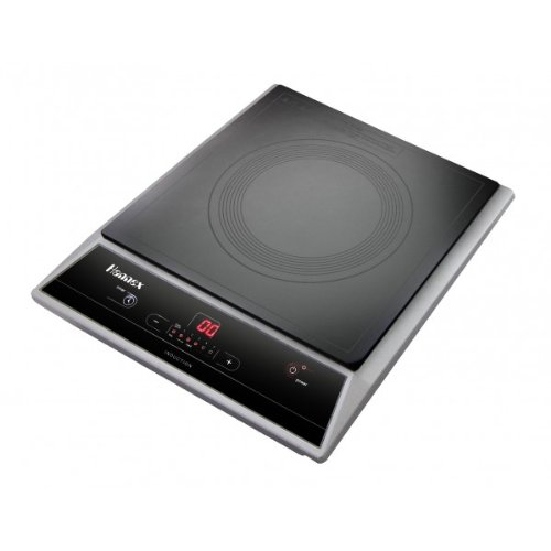 Induction Cooktop Made In Germany ~ Ceramic cooktop online stores