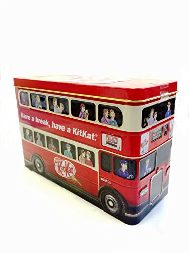 kitkat-bus-tin-chocolate-340-g