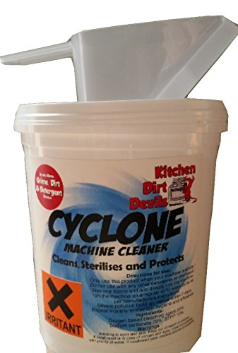 cyclone-industrial-cleaner-for-washing-machine-and-dishwasher-by-kitchen-dirt-devils