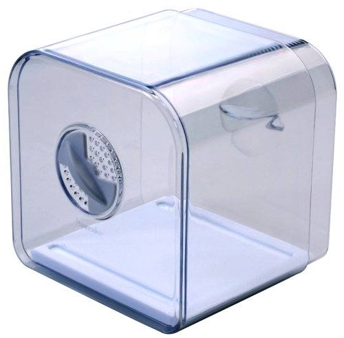 Top Best 5 Bread Storage Containers For Sale 2016 Boomsbeat