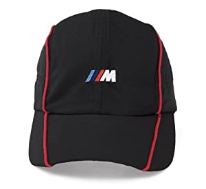 Bmw M Sport Cap from BMW
