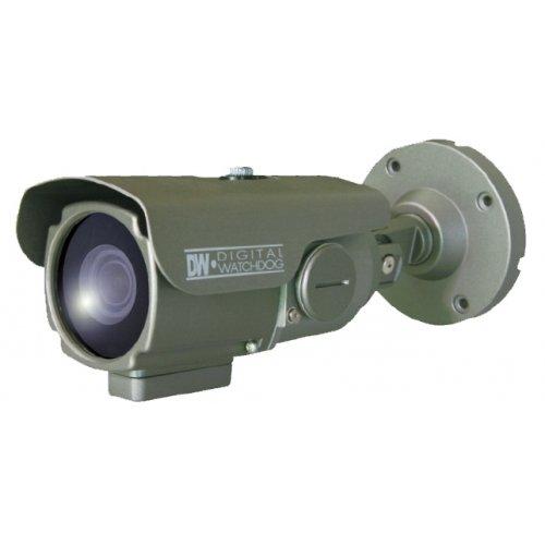 DIGITAL WATCHDOG DWC-B1567WD / 700 TV Lines [B/W], 650 TV Lines [Color] 3.3~12mm Varifocal Auto Iris Lens sale off 2015