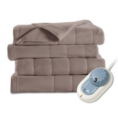 Picture Fleece Blankets front-1035199