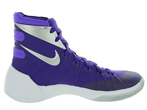 Nike Women's Hyperdunk 2015 TB Basketball Shoe