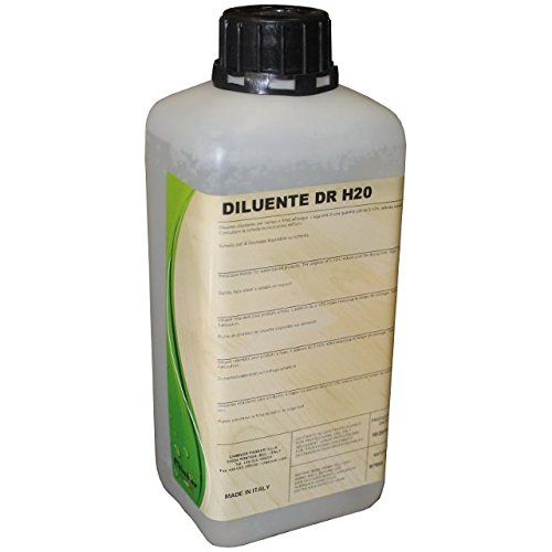 dr-diluyente-h2o-diluyente-retardante-para-pintura-al-agua-1lt-chimiver